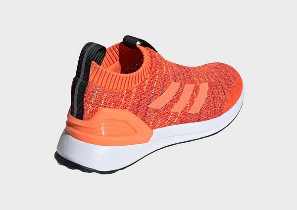 adidas Performance RapidaRun Shoes