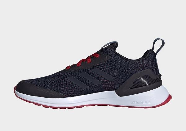 adidas Performance RapidaRun X Shoes