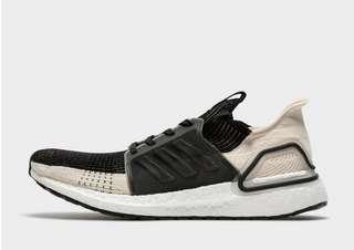 adidas ultra boost hvit, adidas Originals CLASSIC