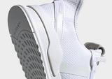 adidas Originals U_Path Run รองเท้าผ้าใบผู้ชาย
