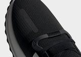 adidas รองเท้าวิ่งผู้ชาย U_Path Run