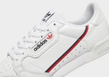 adidas Originals รองเท้าผู้ชาย Continental 80