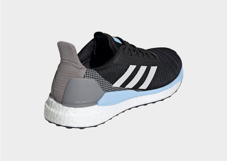 adidas Performance Solar Glide 19 Shoes
