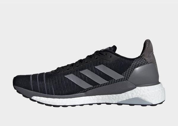 Glide Performance Adidas 19 Shoes Solar PZOXTiuk