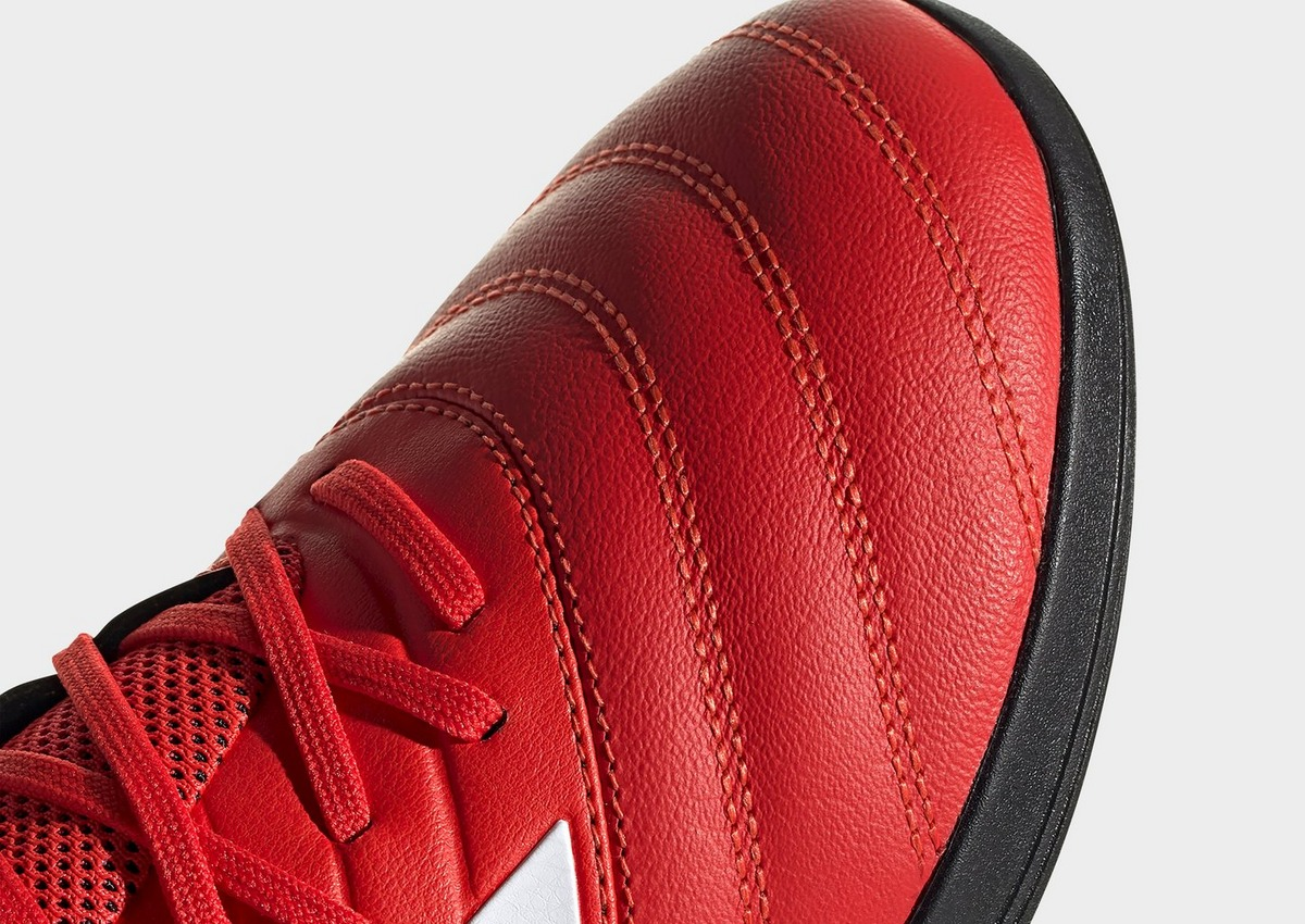 Adidas Performance Copa 20.3 Turf Boots