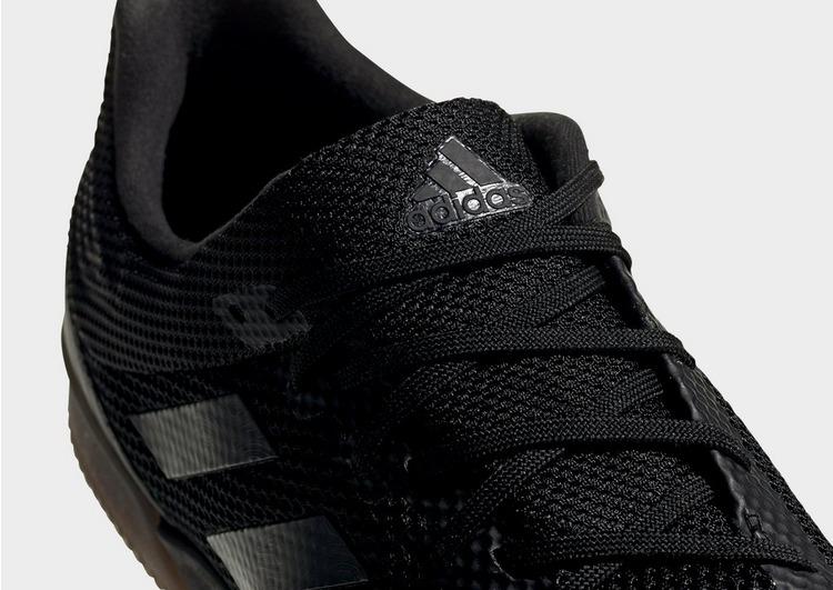 adidas Performance Copa 20.3 Sala Indoor Boots