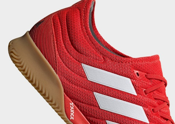 adidas Performance Copa 20.1 Indoor Shoes