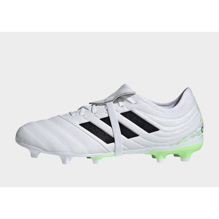 adidas Performance Copa Gloro 20.2 Firm Ground Boots