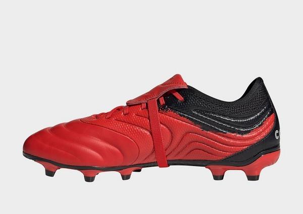 adidas Performance Copa Gloro 20.2 Firm Ground Boots