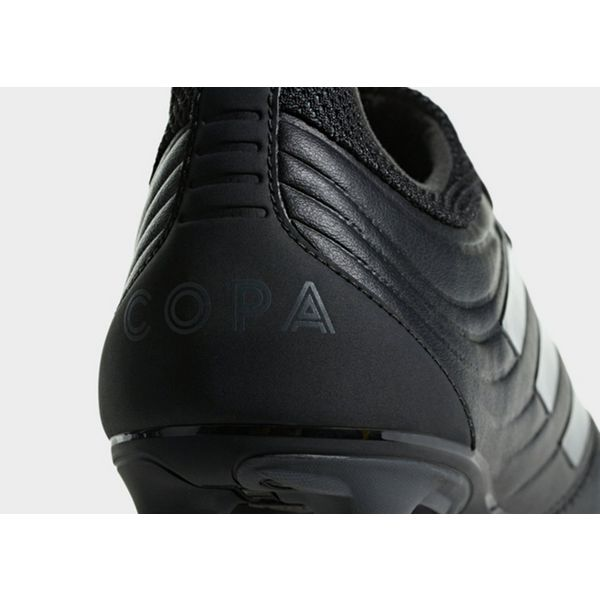 adidas Performance Copa 19.3 Soft Ground Boots