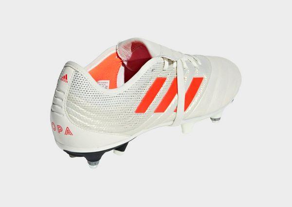 adidas Performance Copa Gloro 19.2 Soft Ground Boots