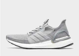 adidas Ultra Boost 19 | JD Sports  billig