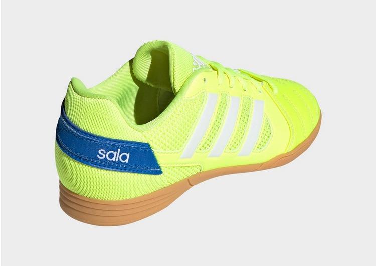 adidas Top Sala Trainers