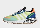 adidas Originals ZX 1K Boost Shoes