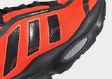 adidas Originals Ozweego Pure