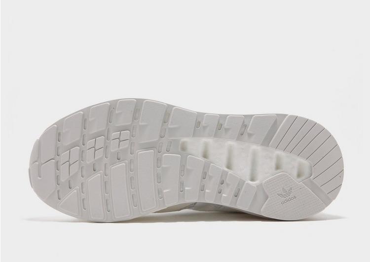 adidas Originals ZX 2K Boost Pure Shoes