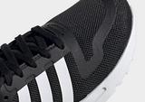 adidas Originals Multix Shoes
