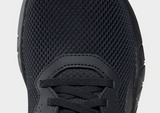 Reebok flexagon energy 3 memorytech shoes