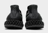 adidas รองเท้าผู้ชาย Ultra 4D 5.0