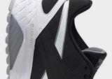 Reebok liquifect 90 shoes