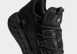 adidas Chaussure Pro Boost Low