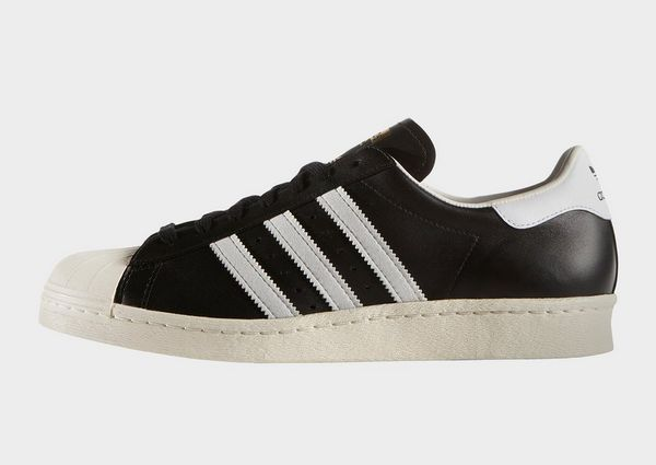 big sale c5368 71b7b adidas Originals Superstar 80s