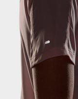 adidas Performance Run It 3-Stripes Fast T-Shirt