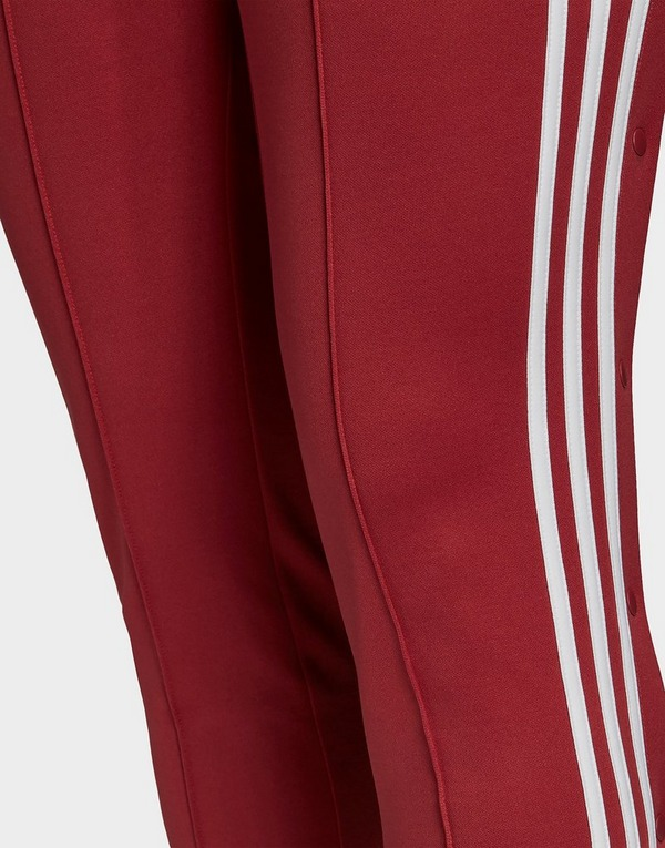 adidas Performance Must Haves Snap Joggers