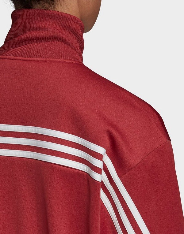 adidas Performance Must Haves Track Top
