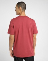 adidas Must Haves Badge of Sport T-Shirt