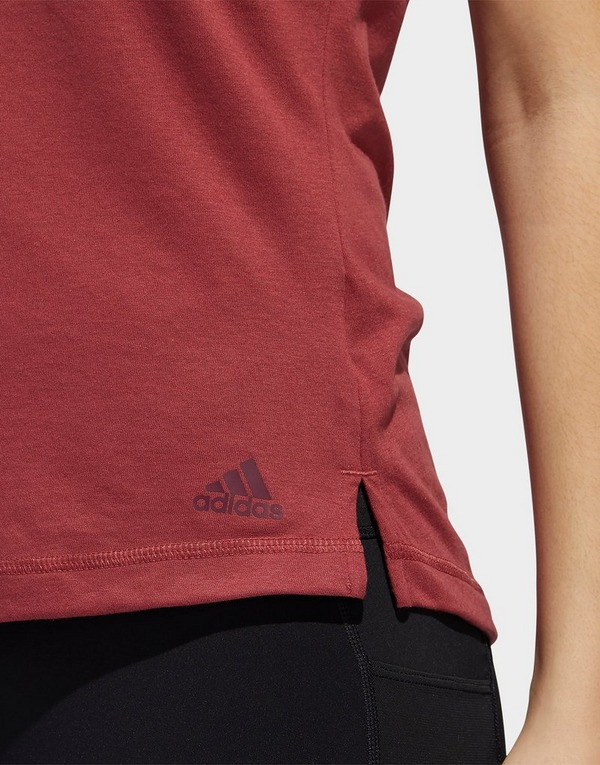 adidas Performance Prime T-Shirt