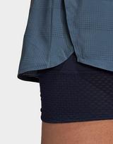 adidas HEAT.RDY Shorts