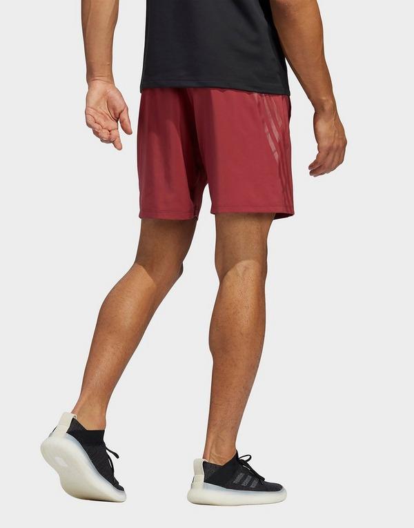 cheap jerseys LV2020 Louis new men shoes black straps Vuitton casual shoes