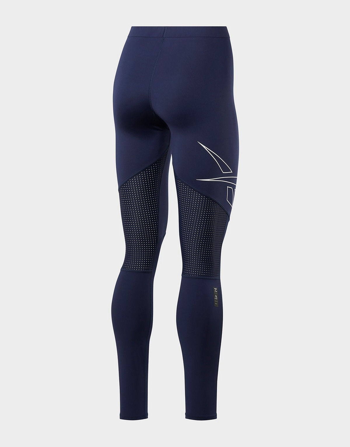 Reebok United By Fitness Compression Tights