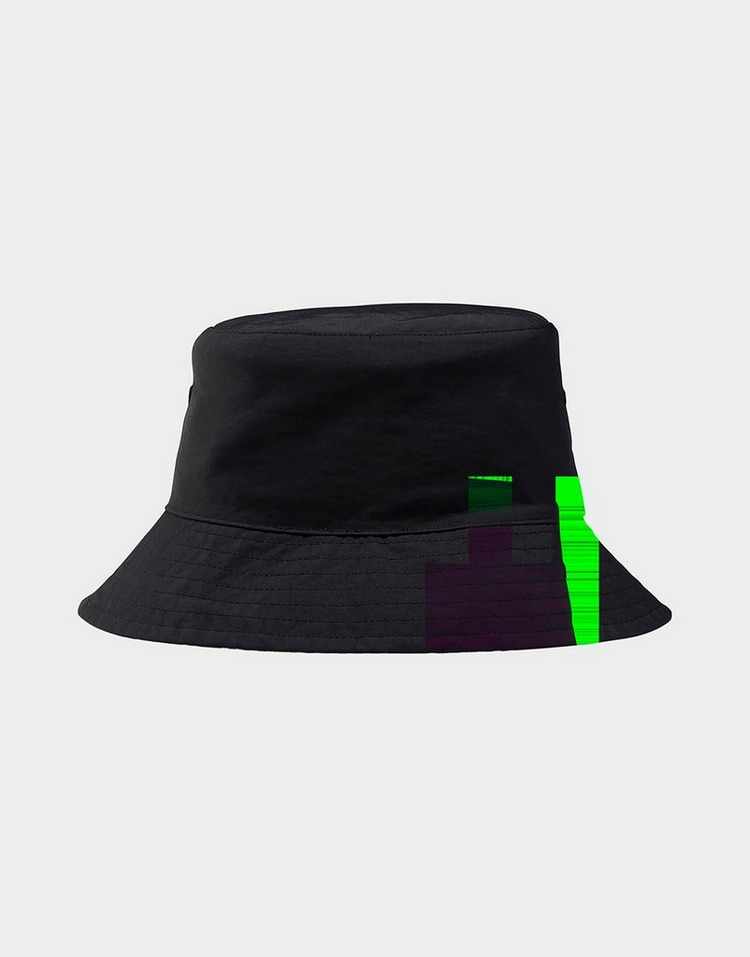 Reebok Classics Supporter Reversible Bucket Hat