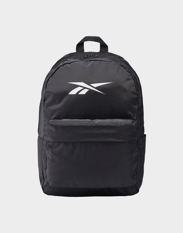 Reebok Linear Logo Backpack
