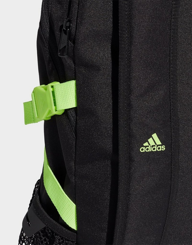 adidas Power Backpack