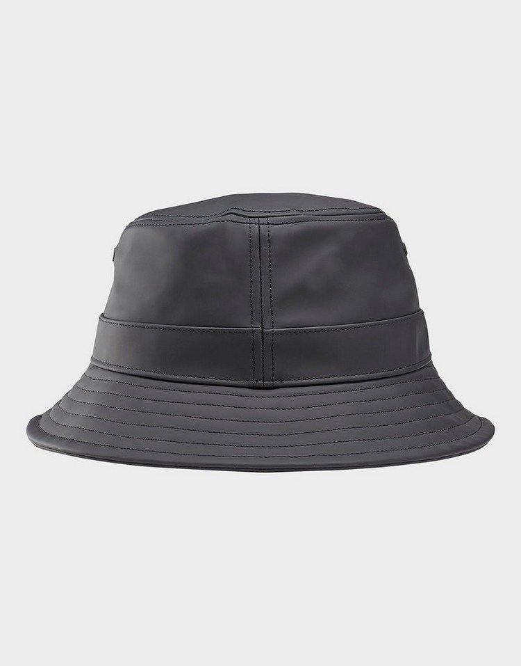 Reebok One Series Bucket Hat