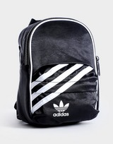 adidas Mini Back Pack