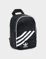 adidas Originals กระเป๋าเป้Mini Backpack