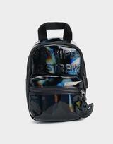 adidas Originals กระเป๋าสะพายหลัง BP MINI PU