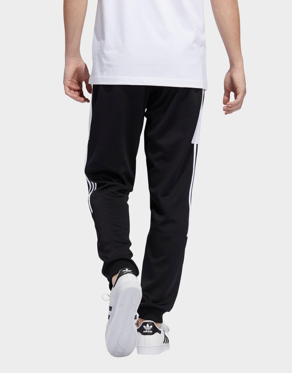 Adidas Originals Classics Tracksuit Bottoms