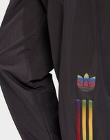 adidas Originals Adicolor Tracksuit Bottoms