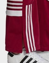 adidas Originals Daniëlle Cathari Tracksuit Bottoms (plus size)