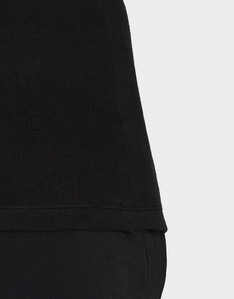 adidas Originals Tank Top (Plus Size)