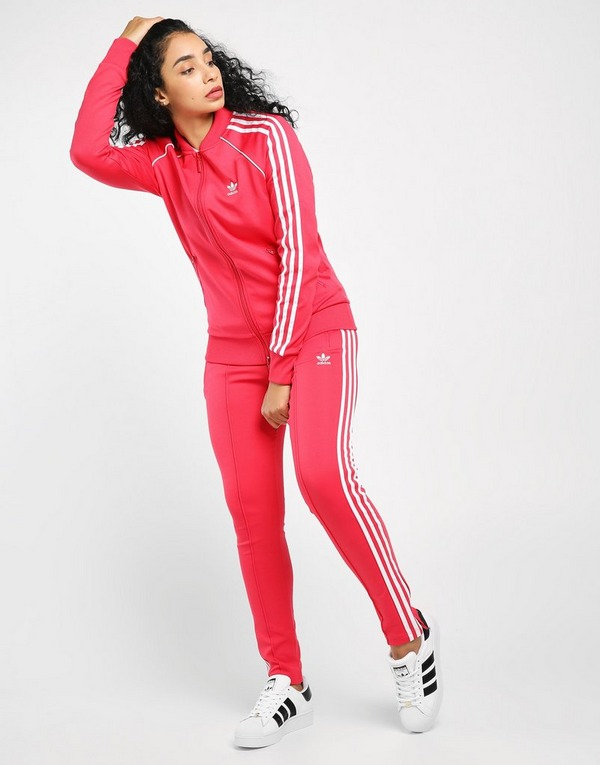 Chispa  chispear lealtad Hija  Acheter adidas Originals pantalon de survêtement primeblue sst