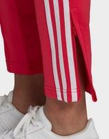 adidas Originals Primeblue SST Tracksuit Bottoms
