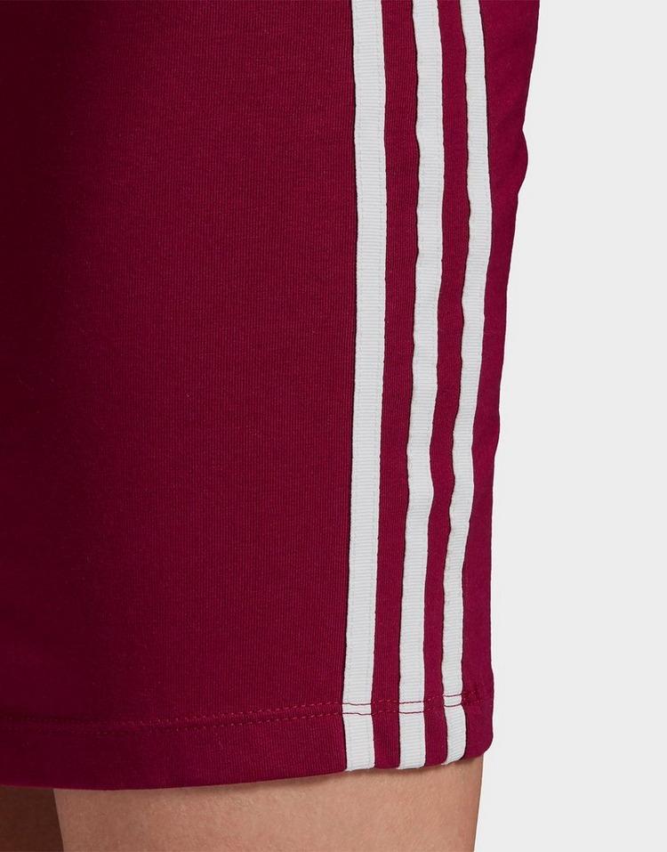 adidas Originals spaghetti strap dress