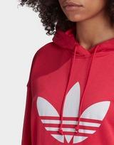 adidas Originals Adicolor Trefoil Hoodie
