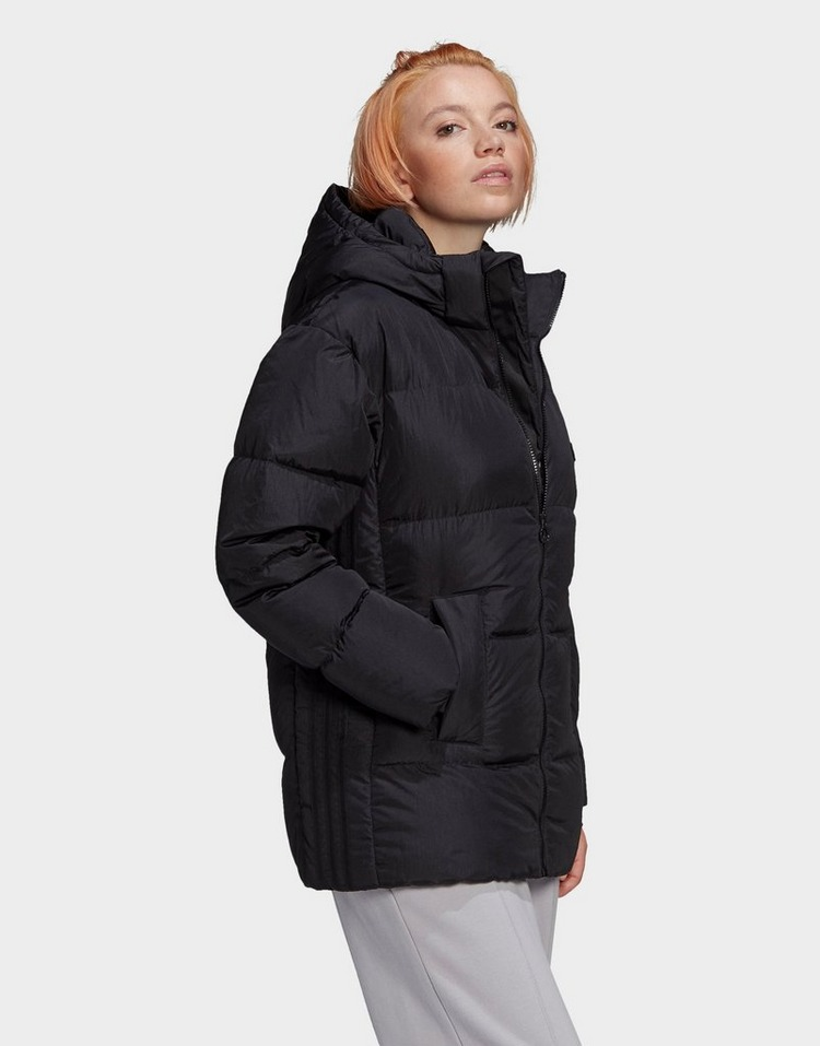 adidas Originals Down Puffer Jacket